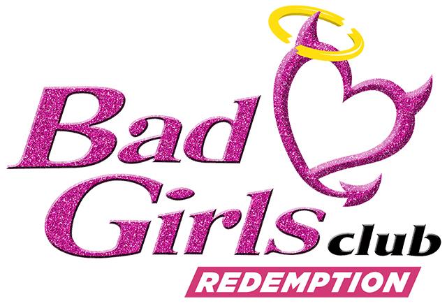 bad girls club logo wwwimgkidcom the image kid has it