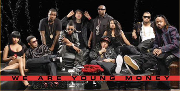 we-are-young-money-lead1